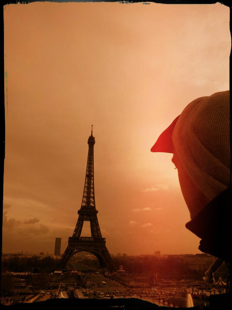 01 J in Paris