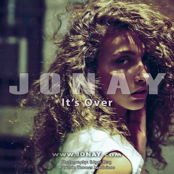 JONAY - Its Over