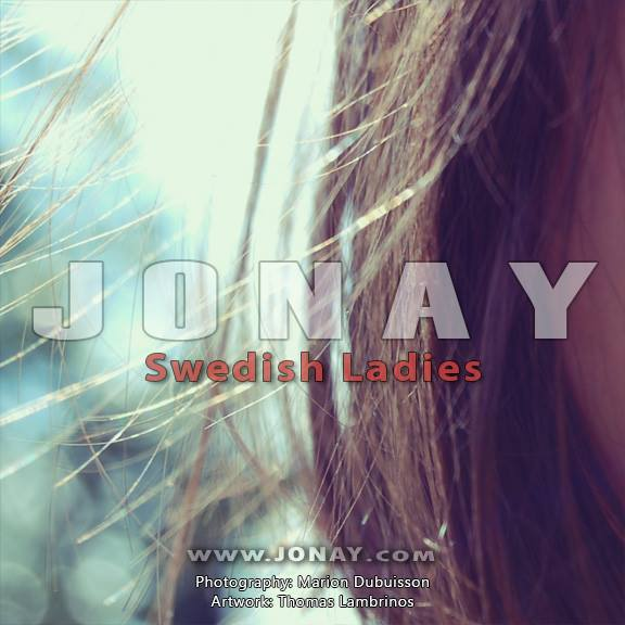 JONAY - Swedish Ladies