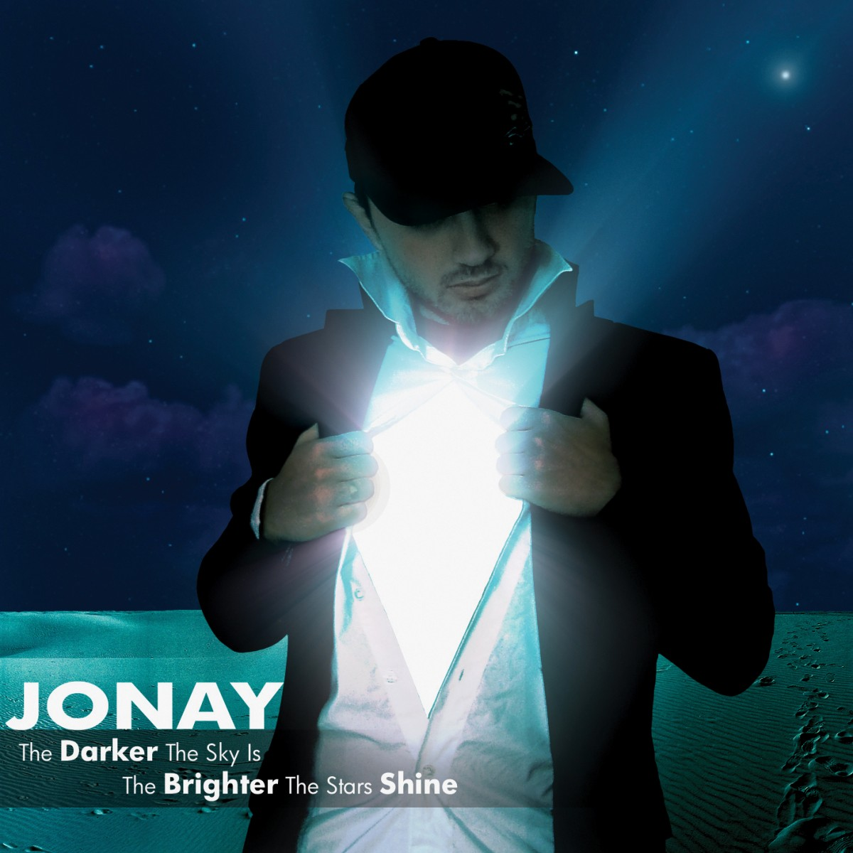 jonay_cover_FRONT