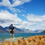 10 Queenstown Lake Wakatipu