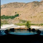 13 Onsen hot pools