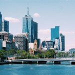 25 Melbourne